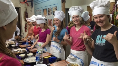 Hoi-noi-city-tour-and-cooking-class-full-day