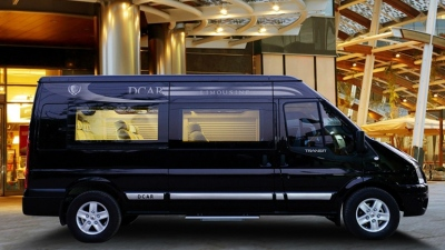 Viet-Unique-Luxury-van