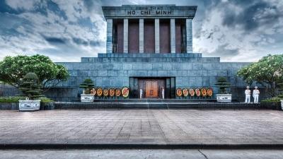 Ha-Noi- city- tour-
