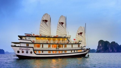 Luxury- cruise- 2- days- 1- night