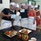 Hanoi-cooking-class-with-Viet-unique