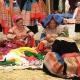 sapa-bac-ha-market-3day-2nights