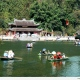 rowing-boat-bai-dinh-trang-an-one-day
