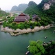 tour-Hanoi-Halong-bay-one-day