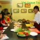 Itinerary-Hanoi-cooking-class-tour
