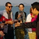 halong-bay-one-day-party