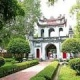Hanoi-city-tour-and-cooking