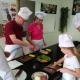 Hanoi-cooking-class-price