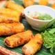 Unique-Hanoi-cooking-class-tour
