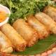tour-Hanoi-cooking-spring-roll