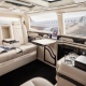 enjoy-comfortable-luxury-van
