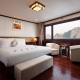 Halong-2-days-1-nights-cruise-from