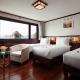 Hanoi-Halong bay-on-silver sea cruise