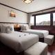 2 nights-Halong- bay- on- silver- sea- cruise