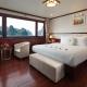 Hanoi-Halong bay-3-days-2-nights