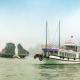halong-bay-cruise-on-the-way-back