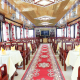 panorama-of-Viet-unique -cruise