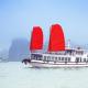 ha-long-bay-one-day-cruise