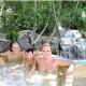 Mud bath Nha Trang 4 days 3 nights