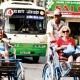 Ho-Chi-Minh-city-tour-day-tour