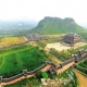 Trang-An- Bai Dinh- one -day- tour