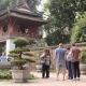 Highlights Hanoi city tour private tour