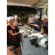 cooking-class-với Viet Unique-Tour