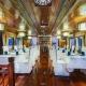 Halong bay 3 days 2 night on Flamingo cruise