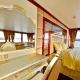 Halong golden cruise - Viet Unique Tour