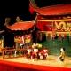 North Vietnam package tour 7 days 6 nights