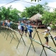 PRIVATE TOUR: A GLIMPSE OF MEKONG DELTA 2 DAYS TOUR