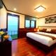 halong-luxury-cruise-two-days-one night