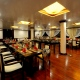 Restaurant-halong-two-day-one night