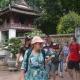 hanoi city tour- full day