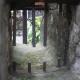 hanoi prison- hanoi city tour