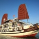 Halong bay 3 days 2 nights on Glory Legend Cruise