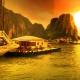 vietnam_ha_long_bay