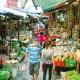 local-market-sapa-town