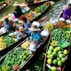 Package tour: Highlight Vietnam 7 days 6 nights