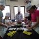 city-tour-cooking class