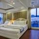Luxury- room- on- sinature- cruise-2- days- 1- night
