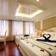 halong-bay-cruise-tour luxury room