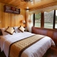 Deluxe-room-for-trip-halong-two-days-one-night