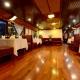 restaurant cruise 3 days 2 nights