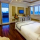 Luxury- room- on- halong- sinature- cruise-2- days- 1- night