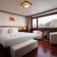 halong-bay-cruise-tour
