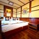 Honey-moon-room-on-luxury-cruise