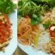 Ha noi-food-cooking-class