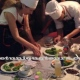 Hanoi- city- tour- and- cooking- class