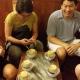 Hanoi-street-food- tour